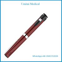 Hot sale! Injection Pens for Insulin and GLP-1 Agonists in 3ml cartridge