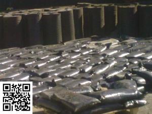 China blown asphalt 115/15 for waterproofing on sale