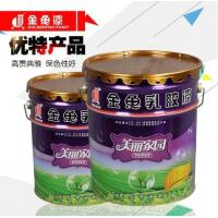China Silk Wall Paint on sale
