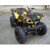 Cheap 200cc ATV for Sale 2017 factory price