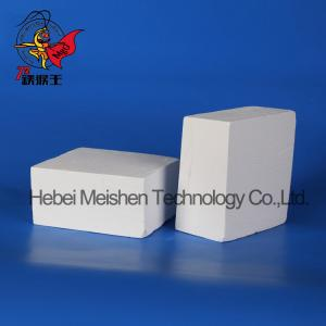 China wholesale gym chalk blocks nature magnesium carbonate for sports on sale