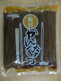 China seasoned kanpyo on sale