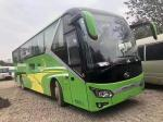 Golden Dragon XMQ6125 Promotion Bus New Traveling Bus 33 Seats 2019 Year