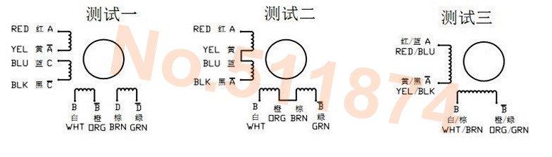 85BYGH450D-002