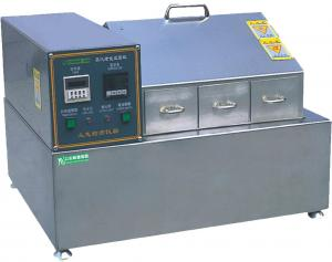 China Small Desktop Steam Aging Test Industrial Electric Ovens GBT 2423 RT - 97°C on sale