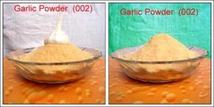 China Fresh White Garlic Powder,Dehydrated Garlic Powder,Dried Garlic Powder on sale