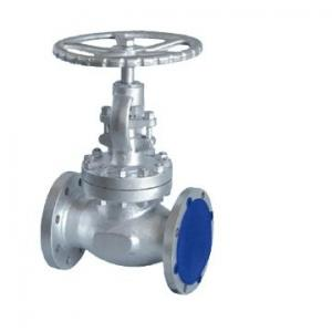 China Stainless Steel Resilient Seated Gate Valve With NBR Wiper Ring Sealing on sale