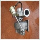 China Iveco Truck WH2D Turbo 3527078,61318799,61320348 on sale