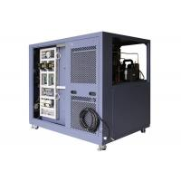 Programmable Temperature Test Chamber Imported LED Digital Display For Electronic