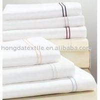 Egyptian Cotton Sheet Sets