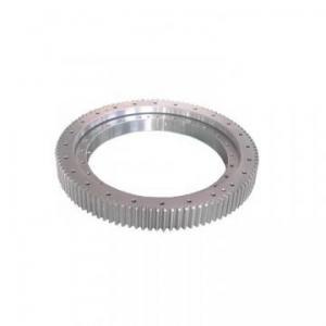China 288 mm ing slewing bearing on sale