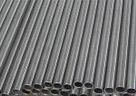 Industrial Duplex Stainless Steel Tube Welded 19.05x2x20ft Anti Corrosion