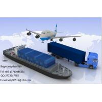 China Zhejiang, Shanghai, Beijing to Moscow, Vladivostok, air freight cargo service to uzbekistan