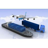 China Door to door dropshipping rates from china to usa amazon fba warehouse, Amazon FBA Freight Forwarder Shipping Service on sale