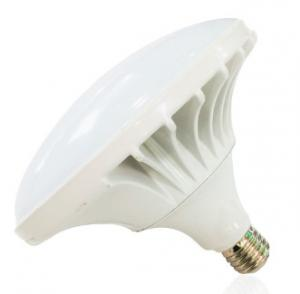 China Input 220 - 240v Indoor Led Light Bulbs Residential Led Ufo Bulbs 20w 30w on sale