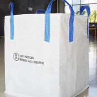 China Bulk Bag (FIBC) on sale