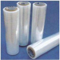China PVC Shrink Bags with Different Size on sale