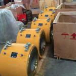 China post tensioning hydraulic jack Manufacturers