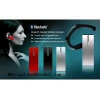 Gift Jawbone Bluetooth G688