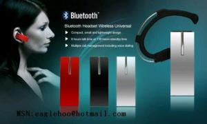 China Gift Jawbone Bluetooth G688 on sale