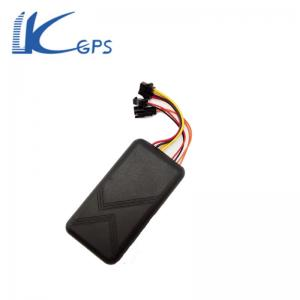 China LK206 gps tracker voice monitoring on sale