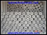 Hex netting/ Chicken wire netting/ Hexagonal wire net hot dip galvanized  to Europe