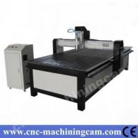 China inexpensive wood carving cnc router ZK-1325A(1300*2500*150mm) on sale