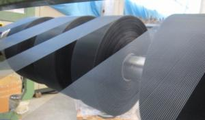 China Epoxy Expanded Metal Mesh Good Ventilation , Epoxy Stainless Steel Woven Wire Mesh on sale