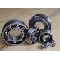 high-precision KOYO bearing 61815 deep grove ball bearing with chrome steel