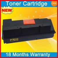 Kyocera Mita TK330 20k Black Laser Toner Cartridge for FS-4000DN