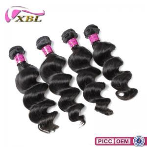 China Cheap Weave Fashion Source Hair Online Wholesale Hair Weaving Salons on sale
