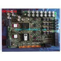 Assembly Full Line SMT Machine Parts 40044535 JUKI 2070 Head Zt Driver Board