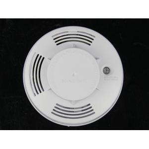 85dbワイヤレス システム センサーの煙探知器の火検出システム