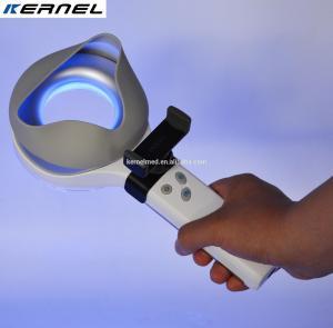 China Skin examination test medical wood's lamp KN-9000B on sale