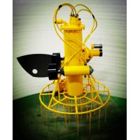 China Underwater Working ROV(VVL-CS-A),used for stabbing the sea cucumber,fish,etc on sale