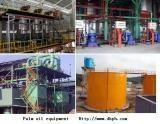China Palm Oil Equipment on sale