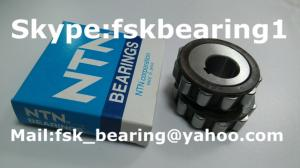 China Genuine Japan NTN Cylindrical Roller Bearing 35UZ86172125T2 on sale