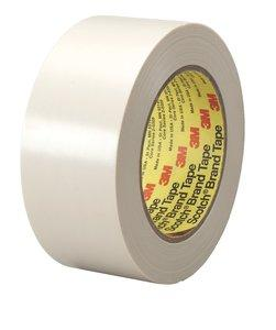 China polyester tape on sale