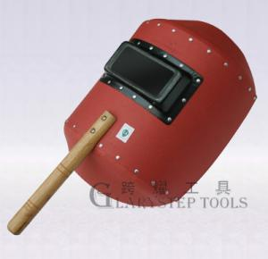 China high quality welding mask face mask KY-103001 on sale
