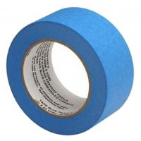 China Colored Masking Tape for sale