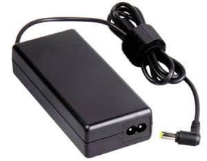 China Laptop Adapter for HP 18.5V 7.1A with 130W AS USB on sale