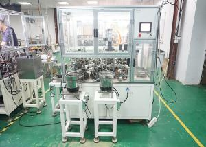 China Universal Electronics Assembly Line With Sealed Air Hole Machine , Tunnel Oven on sale