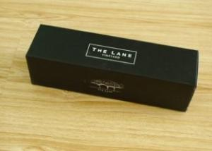 China fashionable custom Disposable Food Container, Food Packaging box Support OEM on sale