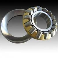 29412E Spherical roller thrust bearing,60x130x42 mm,GCr15 Material