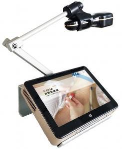 China Vascular imaging apparatu/vein finder/vein locator from manufacturer on sale