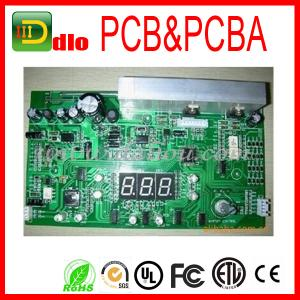 China elevator pcb board,pcb for ip camera,smps pcb assembly on sale