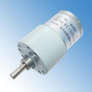 China brushless dc geared motor 200w manufacturers on sale