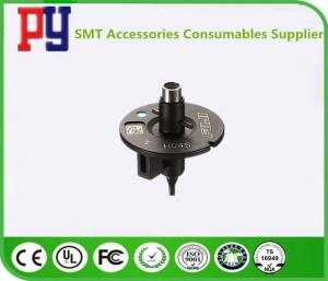 China 1.3mm Nozzle AA8TE08 for FUJI NXT H04S Head Surface Mount Technology Equipment on sale