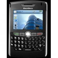 China New Blackberry 8800 unlocked phone Free FedEx Ship on sale
