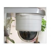 Security IR Vandal-proof camera,Zoom camera ES-Dome-M320